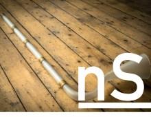 NASCO/STO