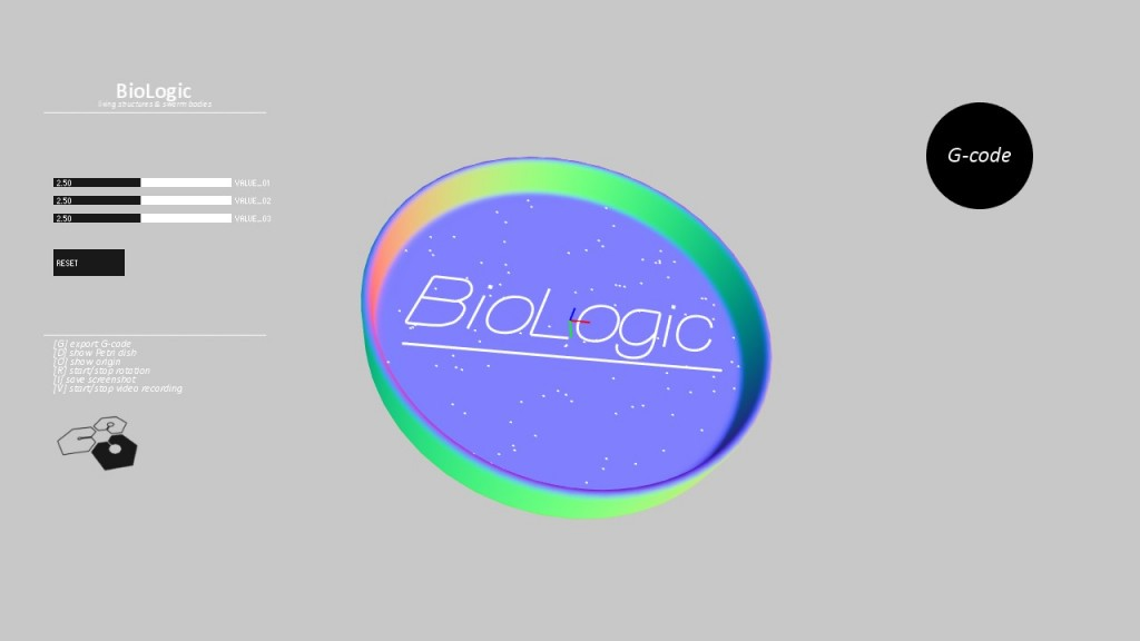 Officina Corpuscoli-BioLogic-SlimeMold-interface-frame_0443