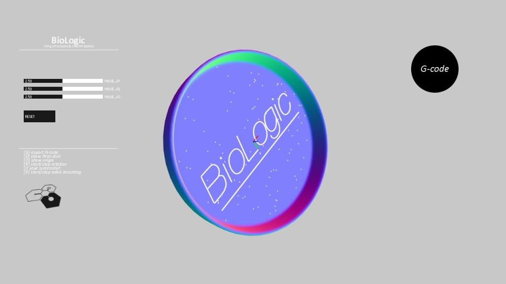 Officina Corpuscoli-BioLogic-SlimeMold-interface-frame_0647