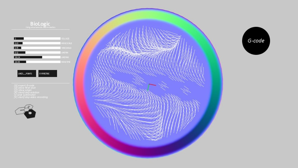 Officina Corpuscoli-BioLogic-SlimeMold-interface-frame_1080