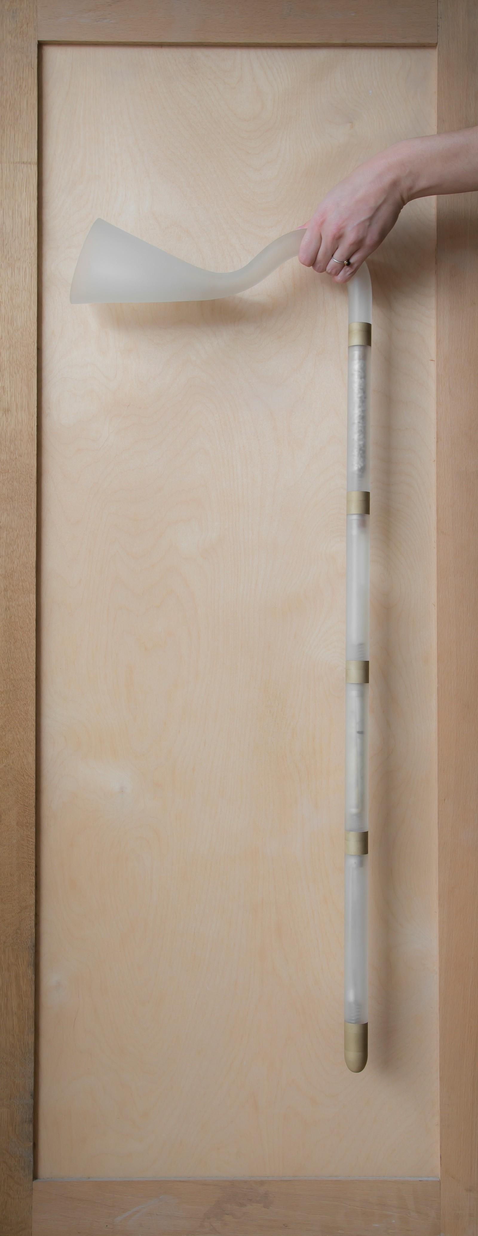 6. NASCO-STO mounted cane5 clean ©Maurizio_Montalti_Officina Corpuscoli