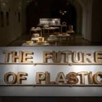 Opening – 'The Future of Plastic' – Fondazione PLART, Napoli (IT)