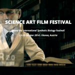 BIO-FICTION | Science Art Film Festival | OC projects shortlisted