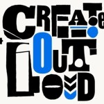 Create Out Loud @DDW15 – DESIGNING ALTERNATIVES