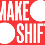 MAKE:SHIFT 2016 – Conference