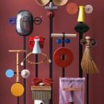 Exhibition // FUNDAMENTALS – Dutch Invertuals @DDW17 – Eindhoven (NL)