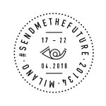 Exhibition // #Sendmethefuture @Salone del Mobile 2018 – SUBALTERNO1 – Milan (IT)