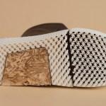 Press Article // MATERIA – Mushroom Leather