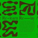Public Talk & Panel // Re:Source Re:Learn Re:Lay Seminar @Konstfack / Ädellab – Stockholm (SE)
