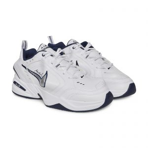 "SNEAKERS ""MARTINE ROSE AIR MONARCH IV"" NIKE"