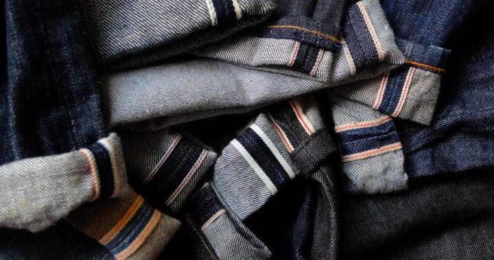 JEANS – ONE OF THE MOST VERSATILE GARMENTS