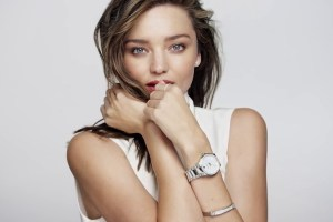 Women Watches – Trends Of The Moment