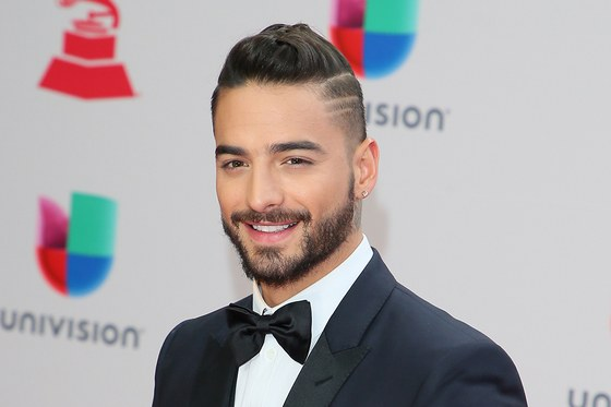 Grooming-Lessons-from-Maluma-Consistency-GQ - CF's Magazine