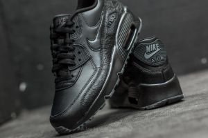 Nike Air Max 90 Essential, zapatillas deportivas hombre