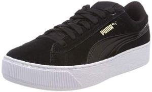 Puma Vikky Platform, Sneaker Donna