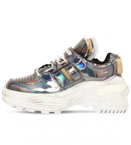 adidas fitness donna scarpe