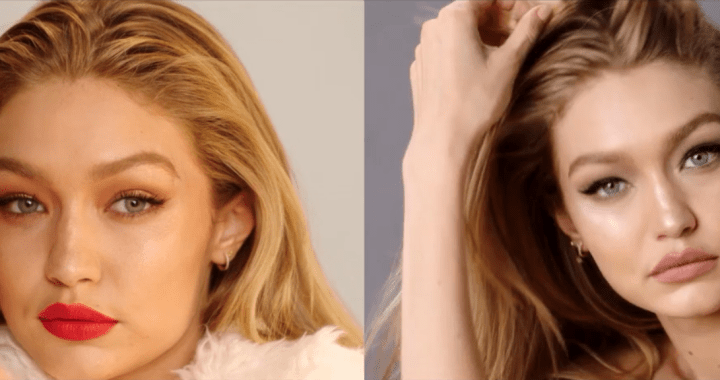Who is Gigi Hadid – Biography, Private Life, Age, Physical, Height And Weight