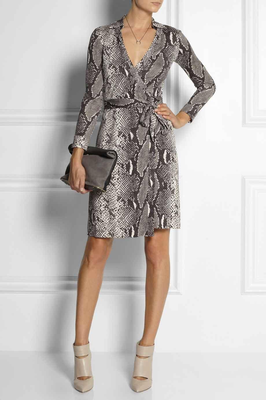 stampa pitone, moda primavera 2019