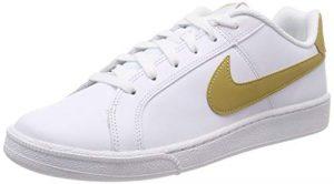 Nike Court Royale, Scarpe da Ginnastica Uomo