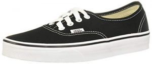 Vans Authentic, Sneaker a Collo Basso Unisex – Adulto
