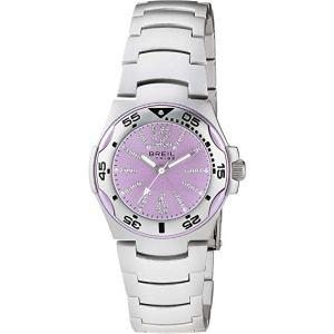 orologio solo tempo donna Breil Ice trendy cod. EW0215