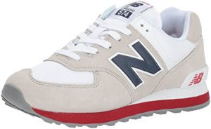New Balance 574 Core Plus, Sneaker Uomo