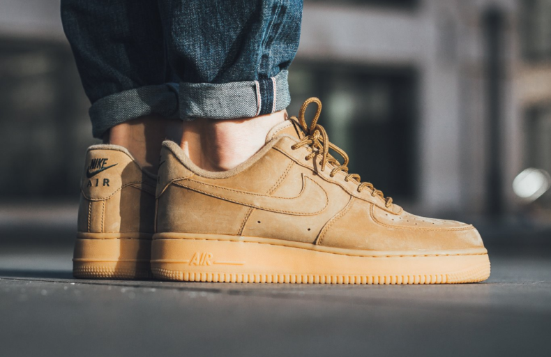 nike air force 1 one, scarepe, sneakers da ginnastica, moda, tendetenze