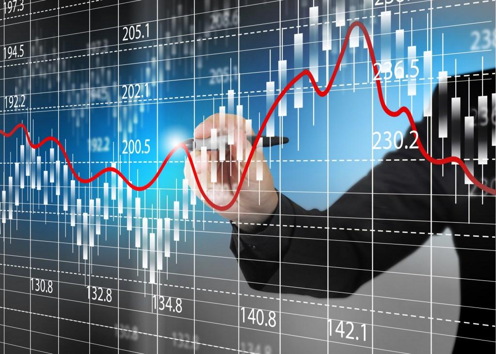 ECONOMY AND FINANCE