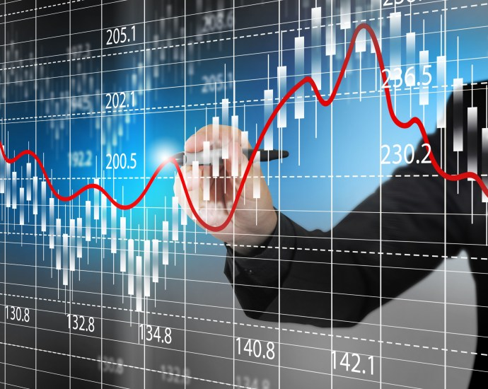 plus500, recensione, trading online, broker finanziario, cfsmagazine