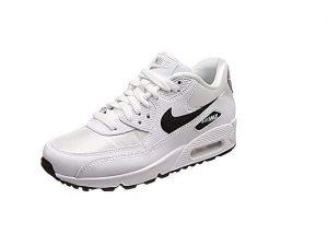 Nike Wmns Air Max 90, Scarpe da Fitness Donna