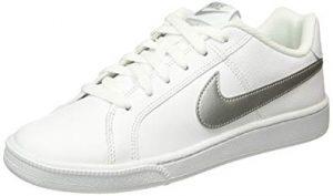 Nike Wmns Court Royale, Scarpe da Ginnastica Donna