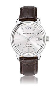 Philip Watch Kent R8221178001 - Orologio da Polso Uomo, orologi uomo eleganti