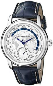 Orologio Uomo - FREDERIQUE CONSTANT FC-718WM4H6, orologi uomo eleganti