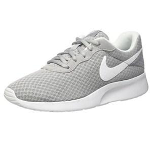 NIKE Nike Tanjun Scarpe Running Donna