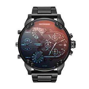 orologi sportivi uomo, Diesel, orologio da uomo, DZ7395