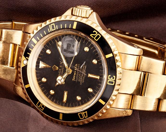 rolex, rolex prezzi, rolex submariner, orologi di lusso svizzeri, hd
