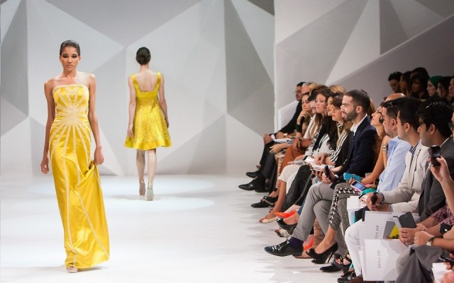 Milano fashion week news 2019