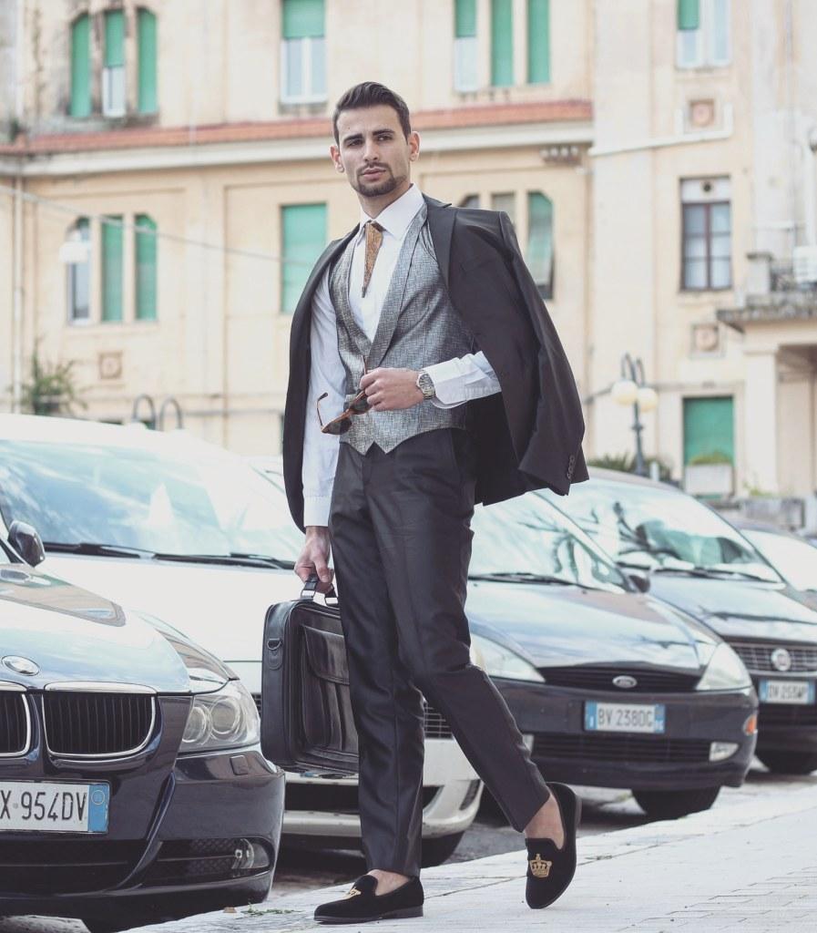 corrado firera, web influencer, modelli italiani, fashion blogger, blogger italia, digital entrepreneur, imprenditori digitali