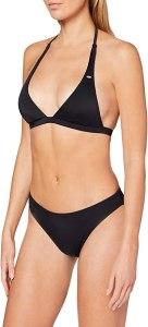 O'NEILL PW Marga Rita Mix Bikini Donna