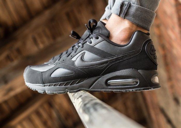 scarpe nike 2021, sneakers uomo