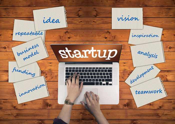 start-up, business, azienda, impresa, fare soldi