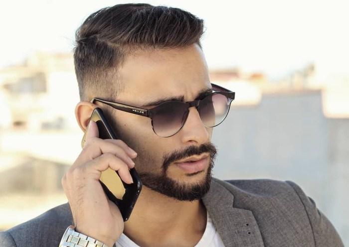 corrado firera, tagli di capelli uomo, fashion blogger italiani, moda