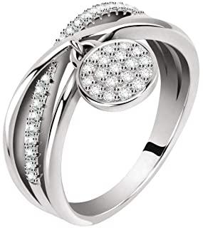 anelli da donna