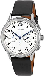orologi uomo Longines