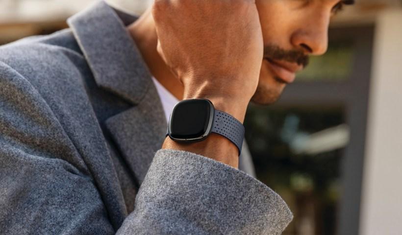 orologi smartwatch uomo