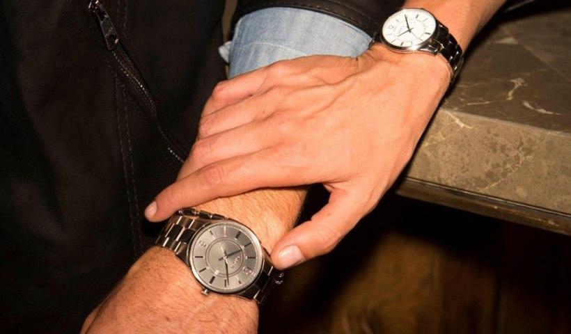 orologi uomo breil