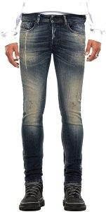 Diesel Jeans Uomo