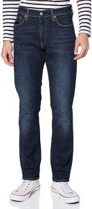 Levi's 511 Slim' Jeans Uomo