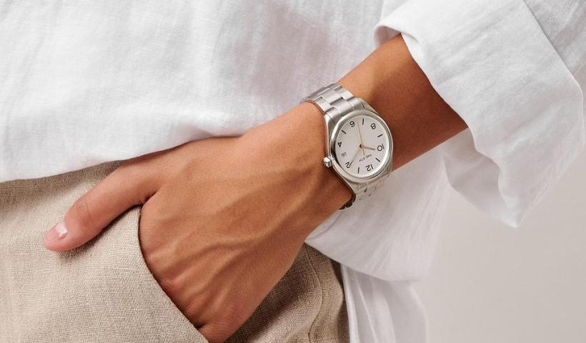 orologio femminili, orologi da donna, orologi 2022