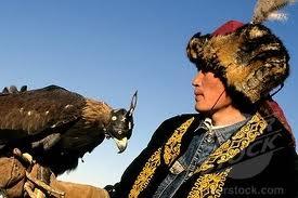 falconeria1